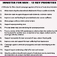 Minister_for_men_14
