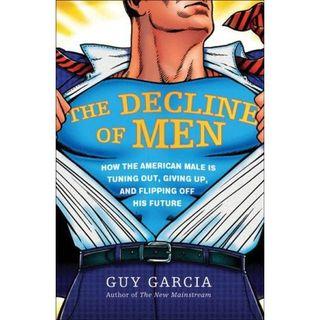 Guy Garcia