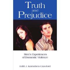 Truth and Prejudice