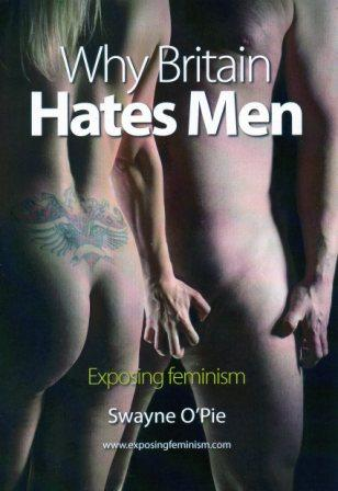 Why-britain-hates-men1_web