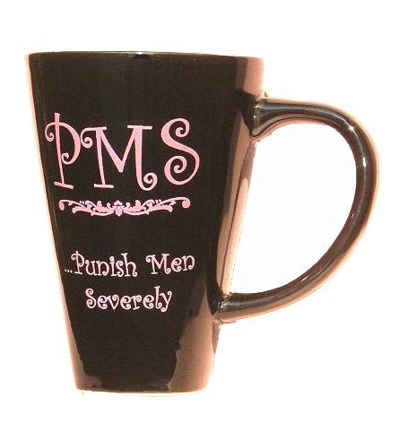 PMS mug 2