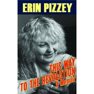 Erin PIzzey