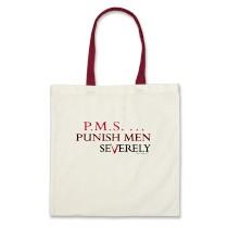 PMS Bag