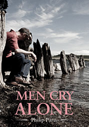 Men_cry_alone_by_philip_paris
