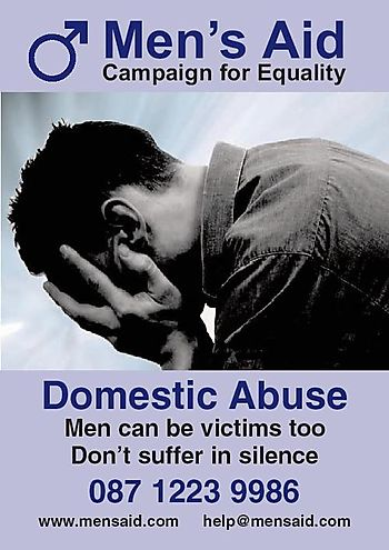 Mens_aid_poster
