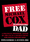 Free_michael_cox_poster_300dpi_jp_4