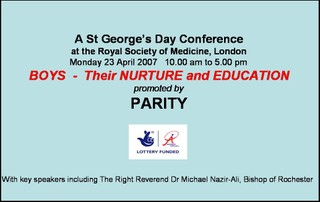 Parity_conference_4
